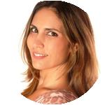 Fernanda Leony