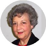 Coralyn Lundell, AICI CIP, M.CDI