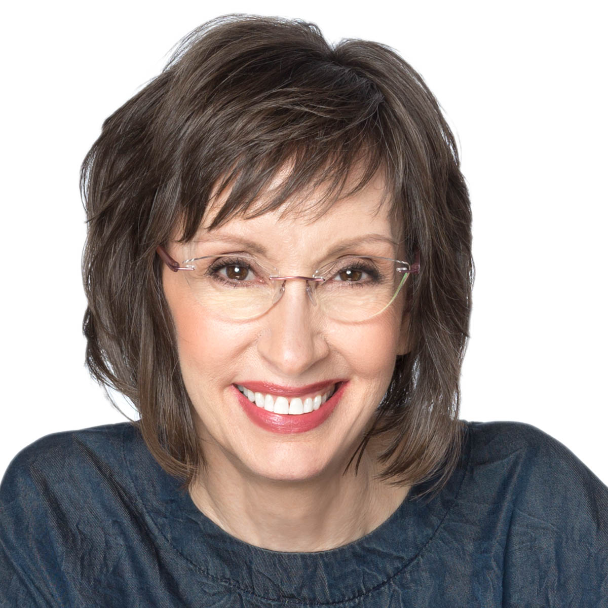Karen Snow