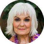 Jennifer Butler, CDI