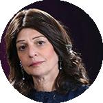 Sarah Katz